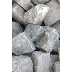 Камень для сауны диабаз колотый