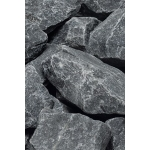 Камень-диабаз Sauna rocks