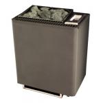 EOS Bi-O Thermat 6,0 кВт