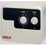 Пульт управления электрокаменками HELO OT 2 PS-1