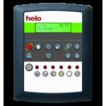 Пульт управления парогенератором HLS V HELO VAPE
