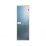 Двери Pal стандартные 70х190 цвет blue