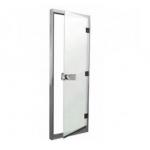 Дверь для бани SAWO STEAM DOOR 80х190