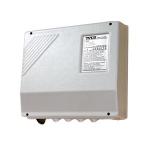 Релейная коробка для электрических печей Tylo Relay box RB30