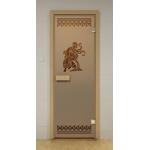 Двери для сауны ALDO 70х190 (Лацио)