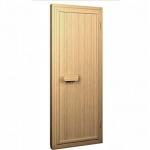 Двери Sauna Market 70x190 деревянные