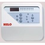 Пульт управления Helo OT 2 PLD
