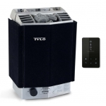 Tylo Combi Compact 3 h1