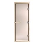 Дверь для бани TYLO DGM-63-190 Ель
