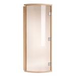 Дверь для бани TYLO DGR 190 Ольха