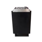 Электрокаменка Langs Typ W30 Black 4,5 кВт