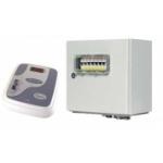 Пульт Narvi C-2003 + power unit 18-22 kw