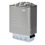 Электрическая печь Narvi NM 450 4.5 kw